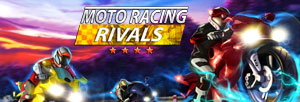 Moto Racing Rivals